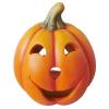 Xecco Halloween töklámpás 2331