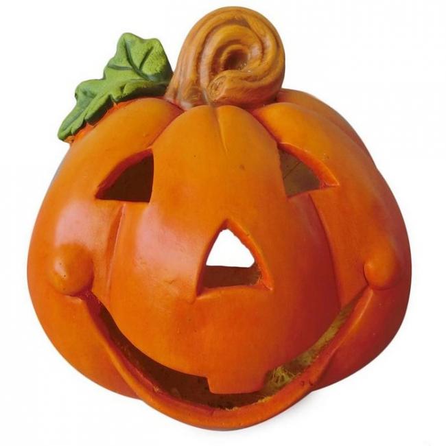 Xecco Halloween töklámpás 2335 SP-8090681