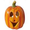 Xecco Halloween töklámpás 2336