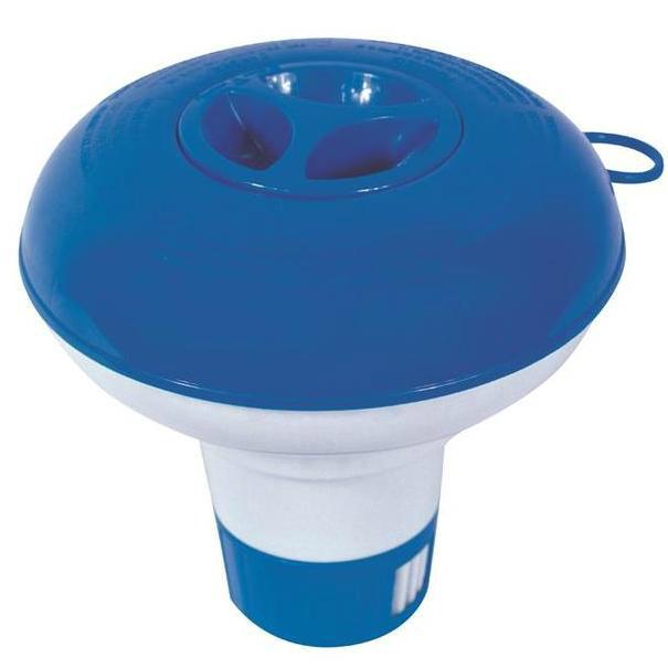 Bestway tisztító adagoló FlowClear 58210 SP-8050166