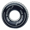 Bestway 36102 felfújható kerek gumiabroncs mintás úszógumi 119 cm