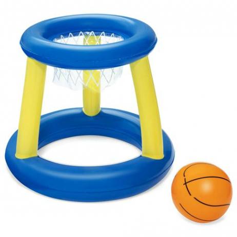 Bestway felfújható kosárlabda 52418 SP-8050217