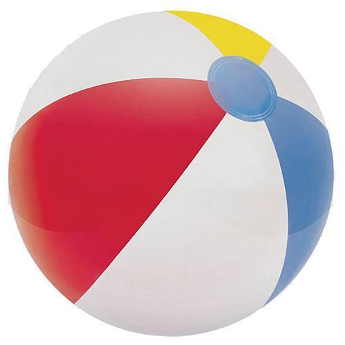 Bestway felfújható labda 51 cm 31021 SP-8050041