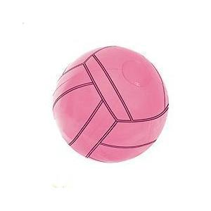 Bestway felfújható strandlabda röplabda mintás SP-8050097