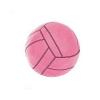 Bestway felfújható strandlabda röplabda mintás