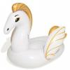 Bestway felfújható szárnyas ló Pegazus 41121 gyerek MAXI SP-8050105