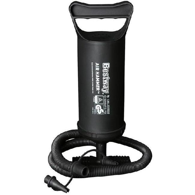 Bestway medence pumpa 62002 SP-8050154