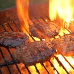Faszenes grillsütők