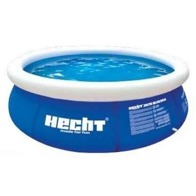 HECHT BLUESEA felfújható medence HECHT 3609 BLUESEA