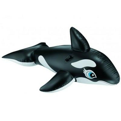 HECHT felfújható bálna HECHT 510503