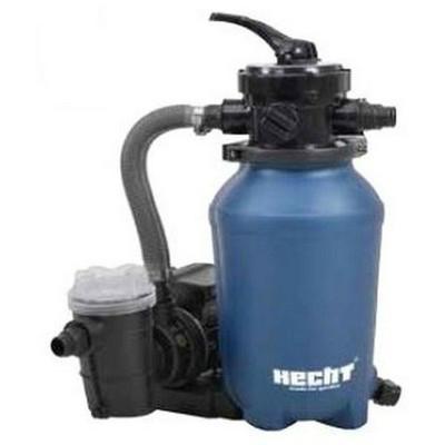 HECHT vízforgató HECHT 302110