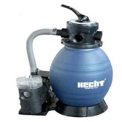 Hecht vízforgató HECHT 302112