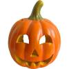 Xecco Halloween töklámpás 2332