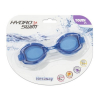 Bestway Hydro-Swim Ocean Wave úszószemüveg