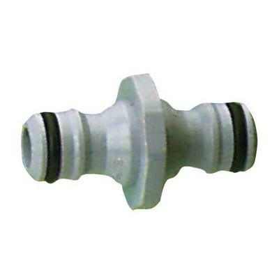 Siroflex iker kuplungcsatlakozó 4430