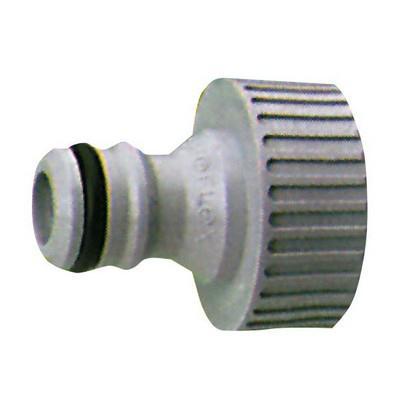 Siroflex kuplungcsatlakozó 1/2 coll 4401