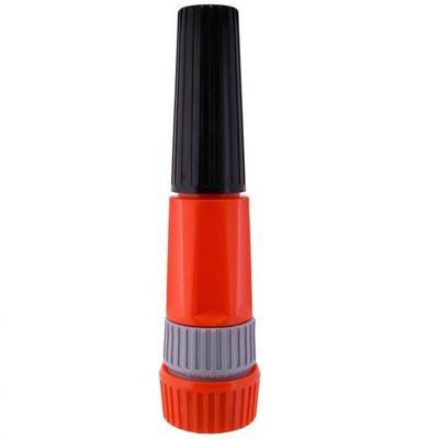 Siroflex sugárcső tömlővéggel 3/4 col 4553