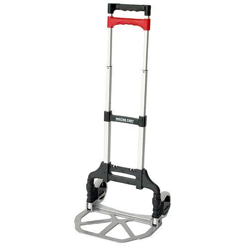 Strend Pro molnárkocsi 60 kg HTA-925 SP-2170070