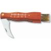 Strend Pro gombász kés MK003 SP-2170556