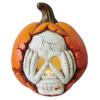 Xecco halloween töklámpás fej 2414 SP-8090680