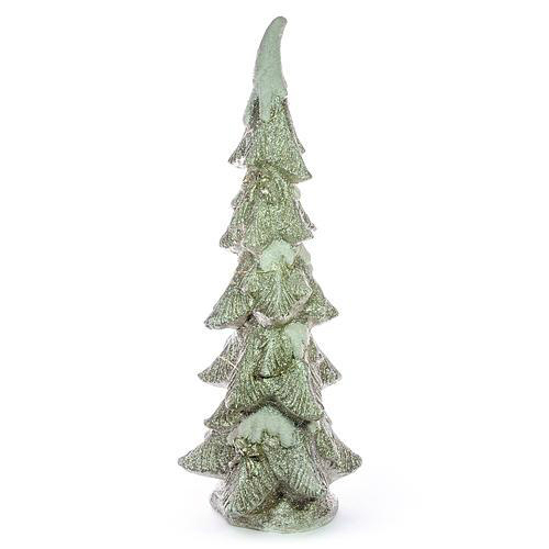 Xecco havas fenyőfa dekoráció 98075 LED SP-8090486