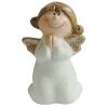Xecco imádkozó angyalka figura 12652